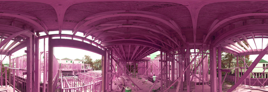 3D As Builts at the Speed of Light,reality imaging technology that systematically document the project progress in 360 degree manage construction progress