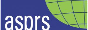 ASPRS Affiliations-Reality IMT Houston