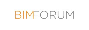 BIM Forum-Reality IMT 3D Laser Scanning BIM