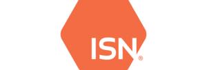 ISN 3D Laser Scanning Contractor-LiDAR Survey