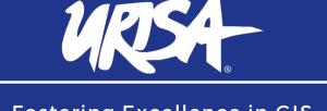 URISA Texas-Reality IMT Inc. LiDAR Mapping